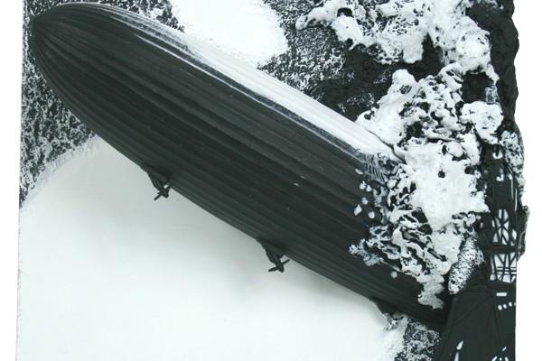 zeppelin-cover
