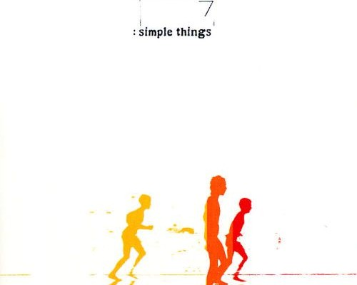 zero-7-simple-things-2001